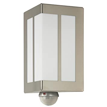 Amazonde Xxxl Shop Outdoor Lampe Metall