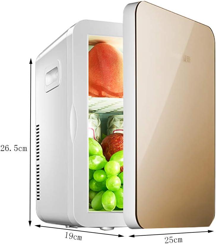 6L Coche De Refrigerador Solo NúCcleo Compacto Refrigeración ...