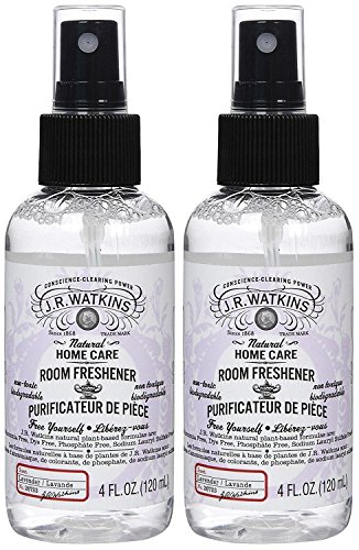 pack-of-2-x-jr-watkins-room-freshener-lavender-4-fl-oz