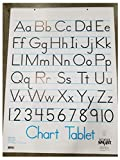 School Smart Chart Tablet, 24 x 32 Inches, 1-1/2