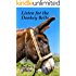 Listen for the Donkey Bells