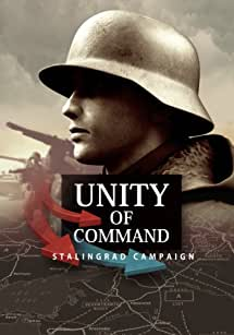 Unity of Command [Download]