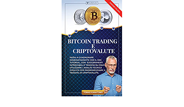 il profitto di bitcoin ora review)