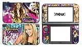 Hannah Montana 339 Vinyl Skin Sticker Decal
