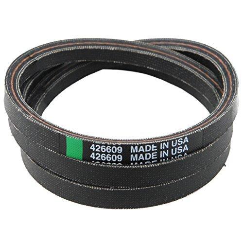 (Craftsman 532196853 Drive Belt)