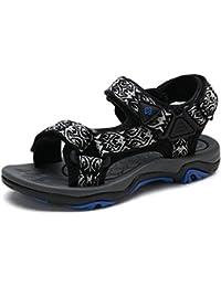5b06e3578 Boys   Girls Toddler Little Kid Big Kid 170892-K Outdoor Summer Sandals