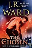 Image of The Chosen: A Novel of the Black Dagger Brotherhood
