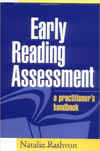 Extend your literacy expertise with these Fountas & Pinnell Literacy™ resources