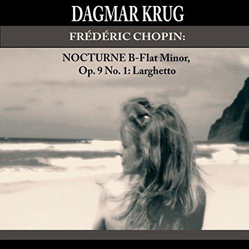 chopin nocturne op 9 no 3 pdf