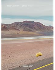 Desert Portraits: Tales from the Altiplano