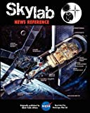 NASA Skylab News Reference