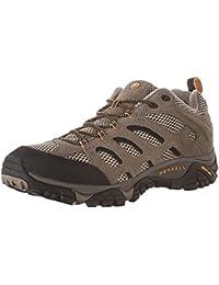 Men's Moab Ventilator Hiking Shoe