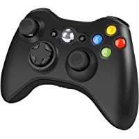 Amazon Best Sellers Best Xbox 360 Controllers