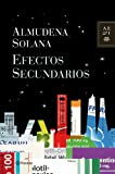 img - for Efectos secundarios book / textbook / text book