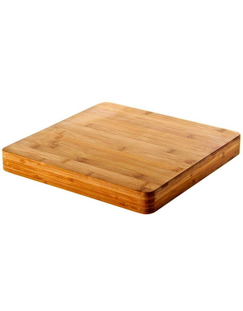 Home Line Tabla de corte de bambú