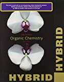 Organic Chemistry, Hybrid (with OWLv2 Printed Access Card)