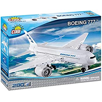 Amazon com: LEGO Make & Create Boeing 787 Dreamliner: Toys