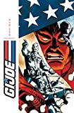img - for G.I. Joe Omnibus Volume 1 book / textbook / text book