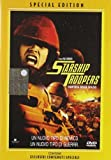 Starship Troopers (SE) by Michael Ironside