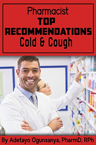 pharmacist-top-recommendations-cold-cough