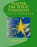 Master the TOEIC, Chris Quinn, 0984926801