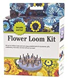 Dritz FL-1 Flower Loom Kit, Grey