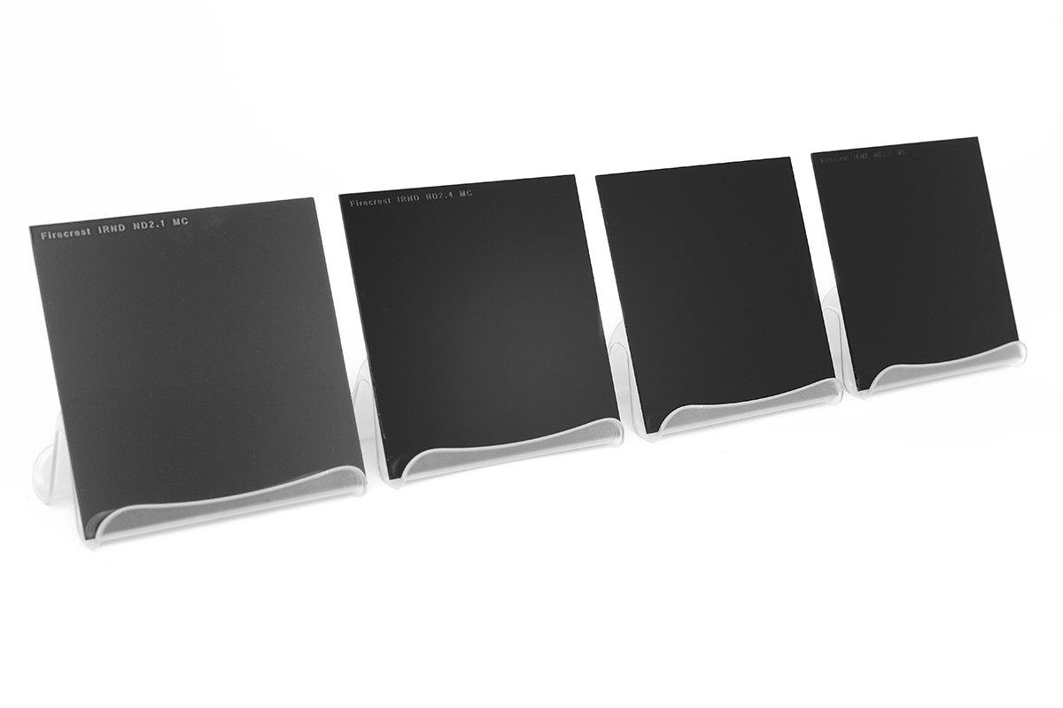 formatt-hitech 165 x 165 mm (6.5