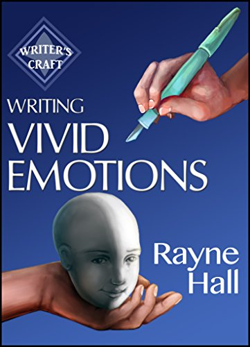 writing love scenes professional techniques for fiction authors writers craft book 27