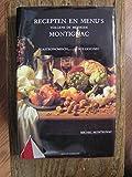 recepten en menu s volgens de methode montignac