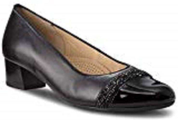 Chaussures ARA Nizza Confort FemmeChaussures srCtdhxBQ