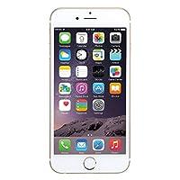 Apple iPhone 6 16GB 4.7-in Unlocked Smartphone Refurb