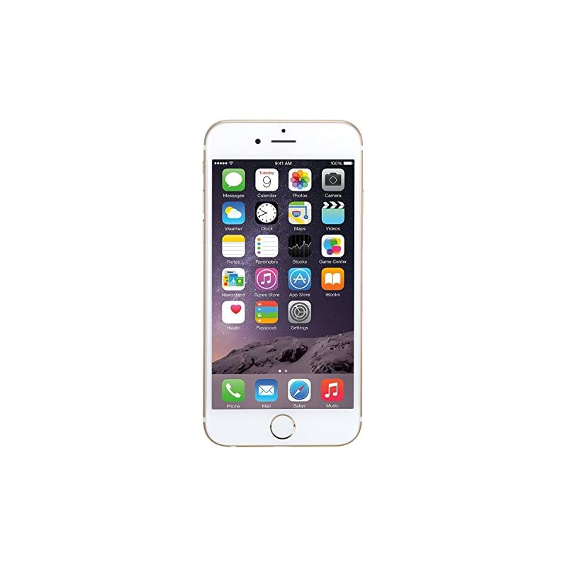 apple-iphone-6-gsm-unlocked-64gb-1