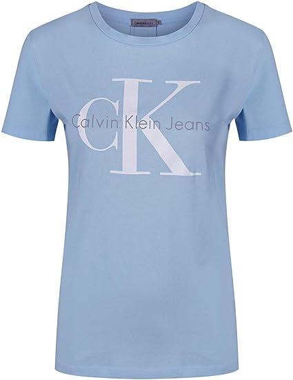 Calvin Klein Jeans für Damen | Damen Marken | Marken Mein