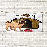Brown Design Bounty Dog Foods - Best Reviews Guide