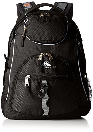 high-sierra-access-pack-black-20x15x95-inch