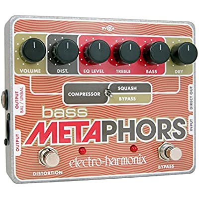 electro-harmonix-bass-metaphors-compression