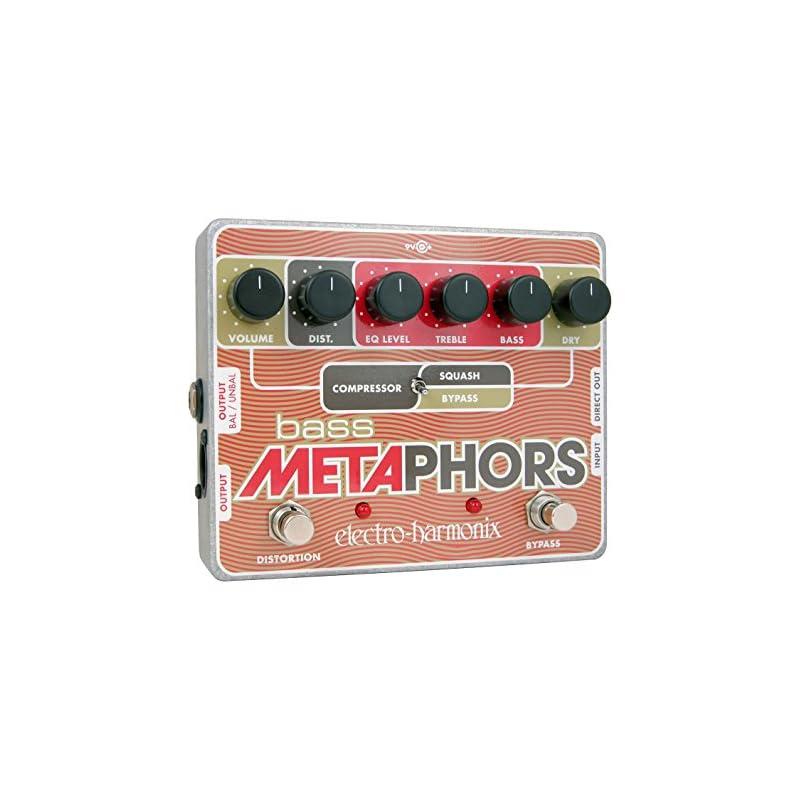 electro-harmonix-bass-metaphors-compression