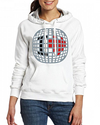 3d model i love Womens Hoodie Fleece Custom Sweartshirts