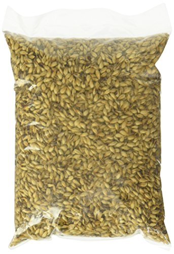 Briess Caramel Malt 90L for Beer Making Home Brewing