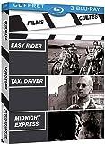 Films cultes - Coffret - Easy Rider