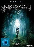 Jordskott - Die Rache des Waldes - Staffel Eins
