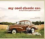 My Cool Classic Car