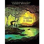 Tumble & Blue | Cassie Beasley