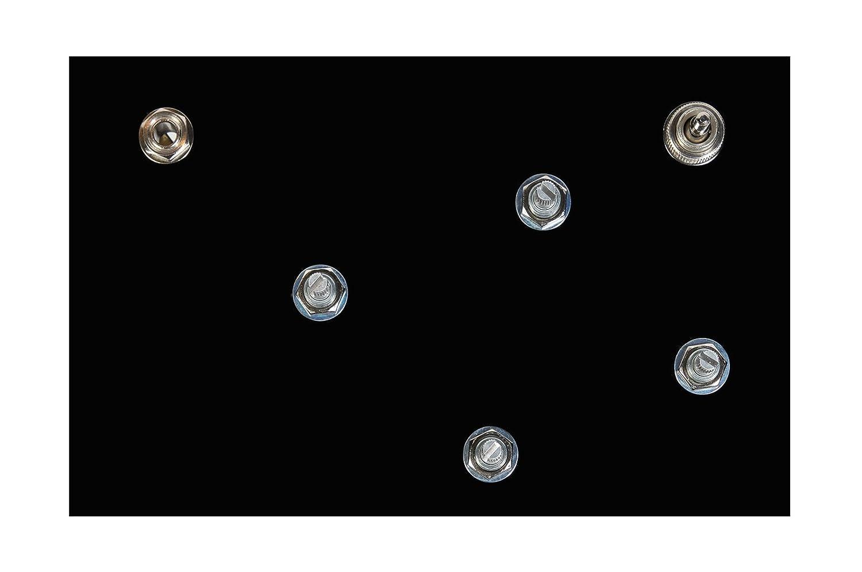 Prewired Es 335 Wiring Harness For Gibson Cts Switchcraft Orange Vintage Uk Drop Modern Musical Instruments