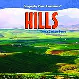 Hills, Emma Carlson Berne, 1404242074