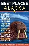 Best Places Alaska