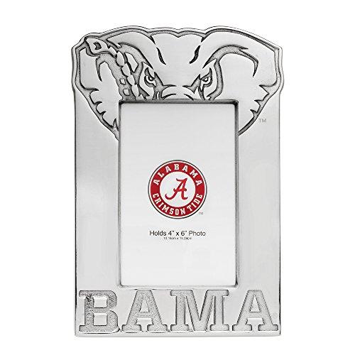 Arthur Court Aluminum University of Alabama 4