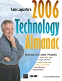 Leo Laporte's Technology Almanac, Michael Miller and Leo Laporte, 0789733978