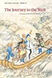 The Journey to the West, Revised Edition, Volume 4