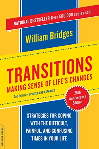 Amazon transitions making sense of lifes changes ebook transitions making sense of lifes changes by bridges william fandeluxe Gallery